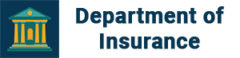 Department of Insurance